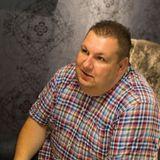 Turizmus.com rádió: Gendur András - Terasz szezON