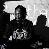 DJ Bryan Gee_MC's Bassman_Trigger_Five-O_Spyda_Juice-Man@Hysteria 21 1998