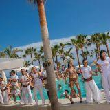 ANTONIO LIVE-@NIKKI BEACH MARBELLA-11.06.15