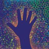 Maitreya 2015 techno mix