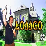 Lossgo @ GoaLicious II (03.12.2016)(Halle42/Ertfstadt)