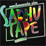 SadhuTape #42: Argentina rock'n'roll