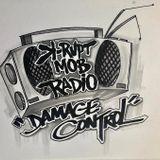 DAMAGE CONTROL SHOW w/ BUMPY KNUCKLES - EP.1 (10/31/18) - BEAT JUNKIE RADIO