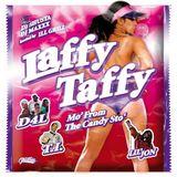DJ Shusta & DJ Maxxx - Laffy Taffy Pt. 1 - MixCD - 2006