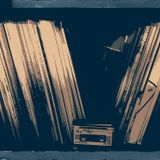 Uni Beats Podcast #003   DeePara