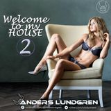 Welcome To My House 02