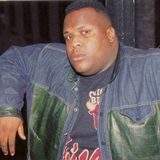 "Chubb Rock ""Best of"" ft Nas, KRS-One, Jeru, EPMD, Shawnie Ranks, Das-EFX, Trackmastes, Lil Dap, O.C."