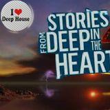 Deep Story #4