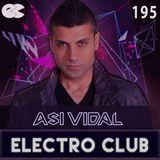 ASI VIDAL ELECTRO CLUB 195