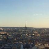 OTTATI @ Perchoir BHV - Paris