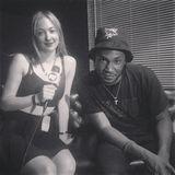 The Lily Mercer Show | Rinse FM | July 20th | KAYTRANADA