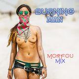 BUNING MAN - Morfou ✥ Desert Dust Mix