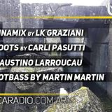Roots004-Hosted by Carlos Pasutti
