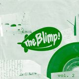 Browse Blimp! Vol.2