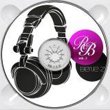 DJ BENE-Z R&B VOL 3