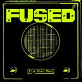 The Fused Wireless Programme 14th September 2017