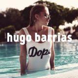 Super Special Spring Tape // by HUGO BARRIAS
