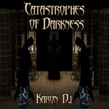 Catastrophes of Darkness 240618
