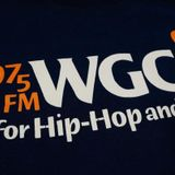 Boolu Master - house mix #2 on 107.5 WGCI Operation Getdown (2000)
