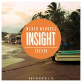 Mangotree Sound - Mango Madness Insight Edition
