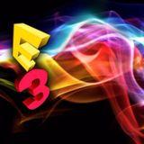 Unfähig Podcast #1 E3 Hype