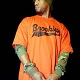 Masta Ace bestofmix: DJ TBreaks & 10 Tonn