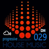 Progressive HOUSE MIX N 029