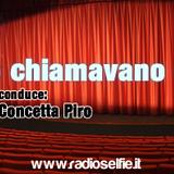 Ep22_LO_CHIAMAVANO_CINEMA_05_03_2016