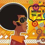 Power Black Music - MQT (Melhor Q Tem) by DuZão