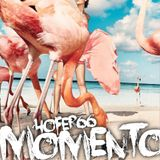 hofer66 - momento - live at ibiza global radio 161010