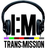 Trans:Mission Week 2: Rory Phillips and comedians Chris Addison and Steve Hughes
