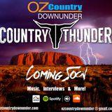 Country Thunder Episode 1 - Pilot episode