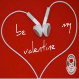 Be My Soulful House LOVE Valentine