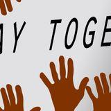 #6 Say Togheter - Michele Saulle e Alessia Ragni