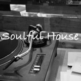 Soulful House Session 10/18/2016
