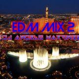EDM M!X 2