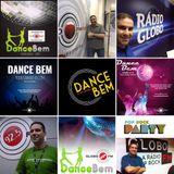 Dance Bem Classics - 09 de março de 2019