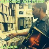 Searching: Jazz Fusion