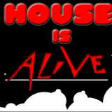 House Is Alive! Mixtape