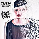Tesero Presents: Slow Motion Radio #9