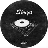 vinyllove podcast 007 // SimYa