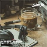 Eat My Beat w/ Ila Brugal - Subtle FM 07/10/18