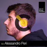 Alessandro Peri (Minimix 30 Incl.)