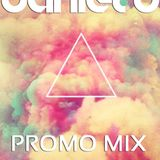 PROMO MIX MARCH