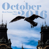 COLUMBUS BEST OF OCTOBER 2016 MIX- VOL. ONE