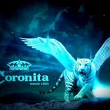 Best of Coronita after mix by PIBER
