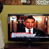 Kenya och nyheten om bin Ladins död