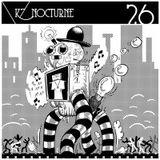 ►► K7 Nocturne 26