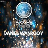 Global Dance Mission 463 (Daniel Wanrooy)