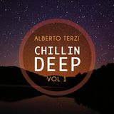 Alberto Terzi - Chillin' Deep Vol.1